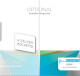 Custom Presentation Foldersd