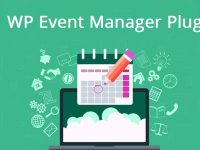 WP Event Manager – Best All-in-one Events Management Plugin