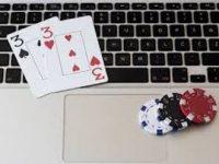 Casino Statistics
