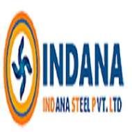 indana steel